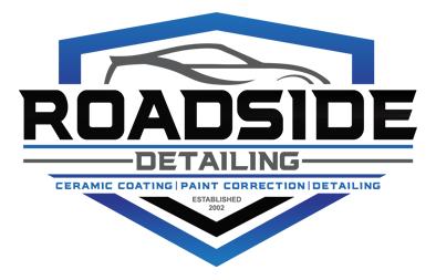 Roadside Detailing